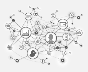 Employee-Online-Networks-large